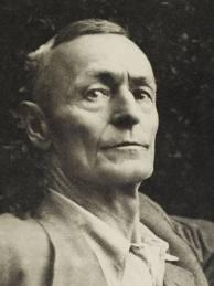 Hesse 3